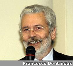 francescodesanctis